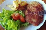 recept schnitzel