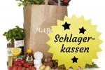 Schlagerkassen_guld_high