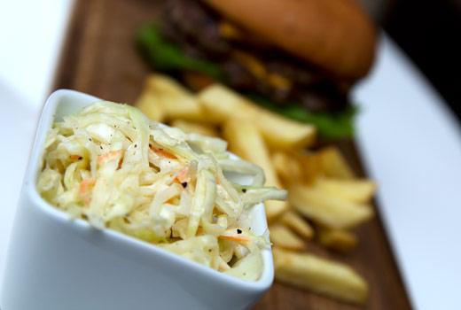 Hamburgare.org tipsar om de godaste hamburgarna