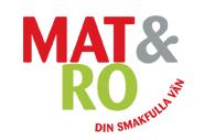 mat&ro_logga