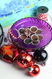 Pigga upp knäcken med blåbär. Tips från matsafari.nu (Bild: matsafari.nu)