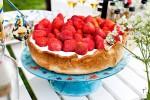 Bild hämtad från Mat.se
