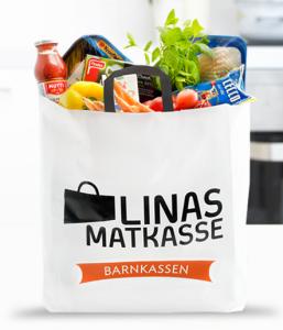 linas_barnkasse