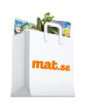 mat.se_matkasse