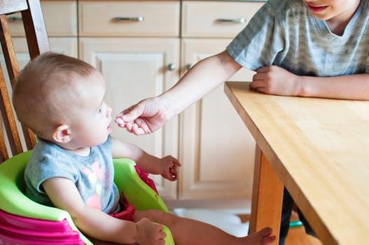 Barn och mat – tips