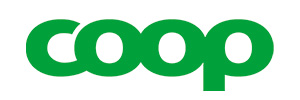 Coop Matkasse